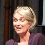 Clare Byam-Shaw